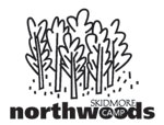 Camp Northwoods logo