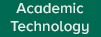 Academic Technology
