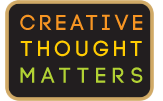 Creative Thought Matters